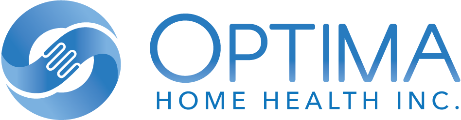 Optima Home Health